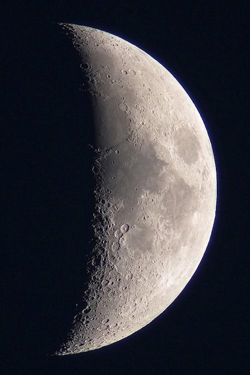 dscf0330a-2012-08-23-21-481.jpg