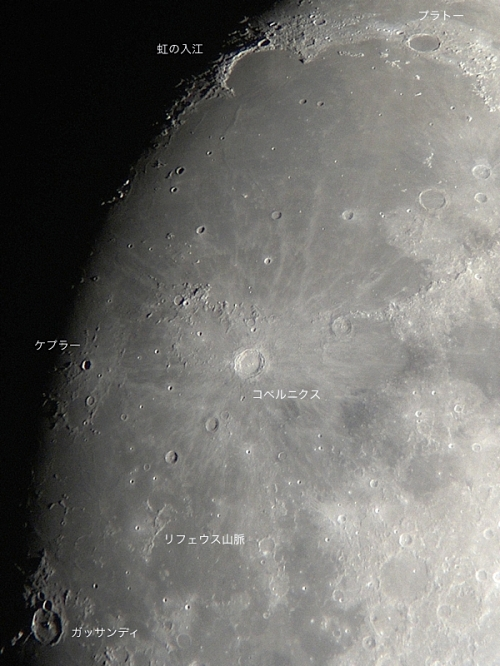 dsc_0312abcd-2013-08-17-23-40.jpg