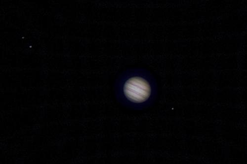 Jupiter20160313_A_a