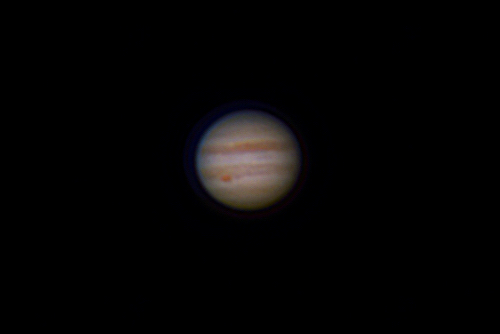 jupiter160430-4-2016-05-1-12-43.jpg